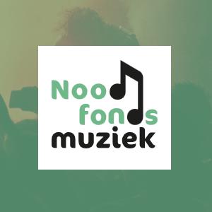 SENA komt met Noodfonds-muziek
