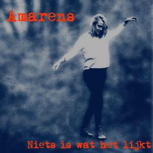 Amarens