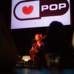 Amarens wint Kleine Prijs voor singer-songwriters