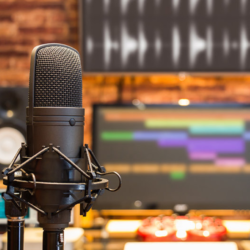 Need to know? Ask a Pro! – Homerecording