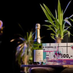 De Friese Popawards: de winnaars!