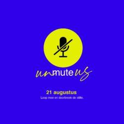 UnMute Us: Evenementenbranche én bezoekers op de bres voor openstelling festivals en evenementen